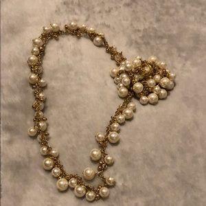 Chesham Necklace LuLu Avenue